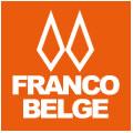 Franco Belge spares
